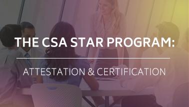 1_resource-csa-star-program