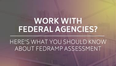 1_resource-federal-agencies-fedramp-assessment