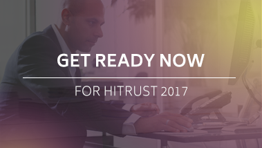 3_resource-get-ready-for-hitrust-2017