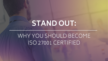 1_resource-why-become-iso27001-certified