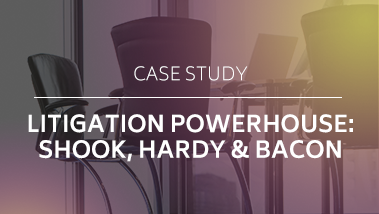 2_litigation_powerhouse_shook_hardy_bacon