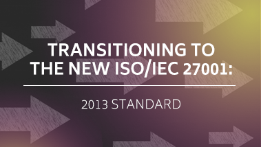 3_resource-transition-to-new-iso-iec