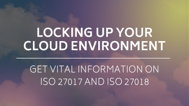 1_resource-cloud-environment-information-iso27017-iso27018NEW