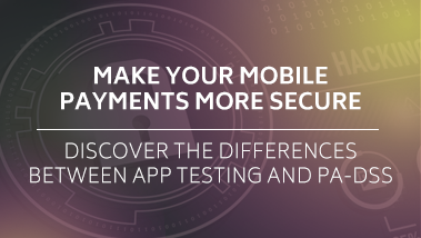 1_resource-secure-mobile-payments-app-testing-pa-dss