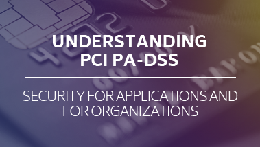 1_understanding-pci-pa-dss.png