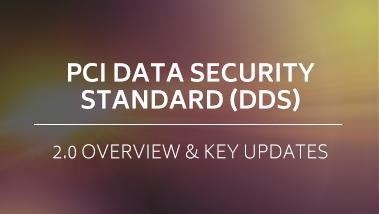 1_resource-pci-data-security-standard