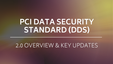 1_resource-pci-data-security-standard