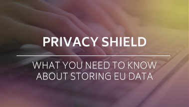 1_resource-privacy-shield-storing-eu-data
