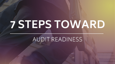 2_resoure-auditreadiness