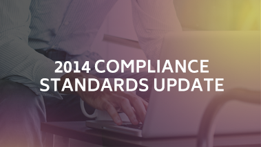 Row27_resource-2014-compliance-standard-update