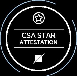 CSA_Star_Attestation_1.png