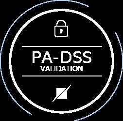 PA_DSS