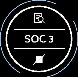 soc_3