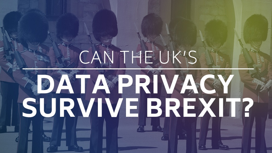 Can-The-Uks-Data-Privacy-Survive-Brexit.jpg