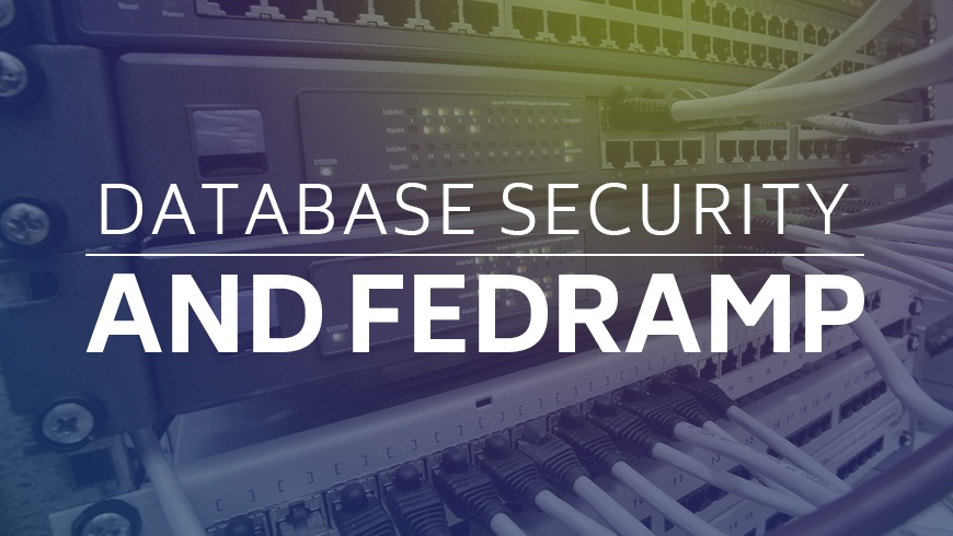 Database-Security-and-FedRAMP.jpg
