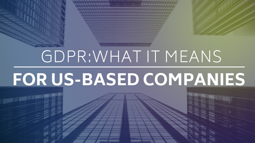 What-It-Mean-for-US-based-Companies-2.jpg